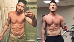 Val Chmerkovskiy Says DWTS Is Exploiting Him