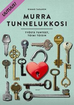 Tunnelukkotesti - testaa tunnelukkosi - www.tunnelukkosi.fi