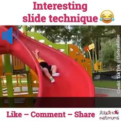 Gifs, Parenting, Awesome, Gifts, Childcare, Parents, Natural Parenting