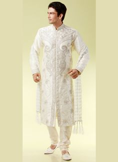 Wedding Sherwani, and How to look Taller in a Sherwani  !- **EXPLORE some Amazing WEDDING Theme Matching INVITATION Collection SETS by Visiting ... http://www.zazzle.com/weddinginvitationkit