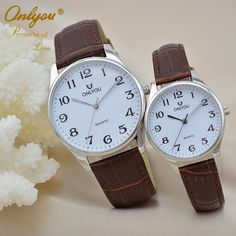 Cheap watch wrist watch, Buy Quality watch yacht directly from China watch mobile dual sim Suppliers: ONLYOU Watch , ONLY Wife , ONLY Girlsfriend , ONLY Mother , ONLY Father !