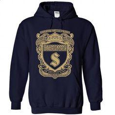 Limited Edition - STEADMAN Family - #white tshirt #tshirt bemalen. MORE INFO => https://www.sunfrog.com/LifeStyle/Limited-Edition--STEADMAN-Family-3847-NavyBlue-33254270-Hoodie.html?68278