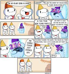 Theodd1sout Comics, Comics Story, Cartoon Memes, Funny Cartoons, Odd Ones Out Comics, Funny Texts, Funny Jokes, The Odd 1s Out, Jaiden Animations