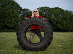 Vegan Bodybuilding: The adventure is the journey, not the destination