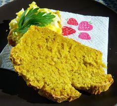 Receta de cómo preparar un delicioso pan libre de gluten y de lácteos bajo en FODMAP's, especial para quienes sufren de Síndrome de intestino irritable Gluten-free, dairy free and low FODMAP Bread