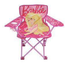1026 Best Barbie Images Barbie Barbie Dolls Barbie