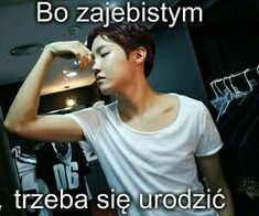 37 ideas for funny bts memes shirts Funny Friend Pictures, Funny Pictures With Captions, Funny Happy Birthday Messages, Bts Memes, Funny Memes, Baby Costumes For Boys, Polish Memes, Funny Test, Friends Moments