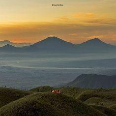 Mountains, Instagram Posts, Nature, Travel, Naturaleza, Viajes, Destinations, Traveling, Trips