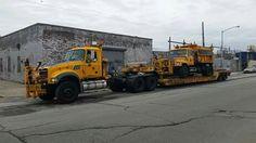 Hard Water Remover, Snow Plow, Wheels, Trucks, Vehicles, Truck, Car, Vehicle, Tools