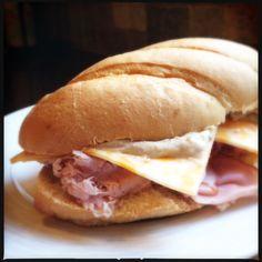 Hidden Valley Sandwich Spreads and Dips