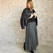 Магазин мастера NATALINI: платья, верхняя одежда, шали, палантины, юбки, блузки