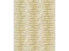 Kravet Carpet Accordion-Oyster - Kravet - New York, NY    Details        SKU: Accordion-Oyster      Company: Kravet      Quality: Hand Tufted      Collection: Echo Design, TUFTS      Color Family: Beige      Design Style: Solid W/ Pattern      Availability: Standard and Custom Sizes Available, Custom      Use: Area      Brand: Kravet Carpet