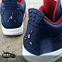 best loved 9bd8d bb59d Paul Wall s Jordan s!!! I want these!!!
