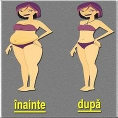 In 3 zile nu te mai recunosti! Atat am avut de spus! Metabolism, Health And Beauty, Winnie The Pooh, Health Care, Health Fitness, 1, Family Guy, Workout, Healthy