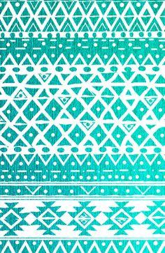 "Nika Martinez ""Aquamarine Tribal"" Teal Blue Cutting Board from Kess InHouse. Shop more products from Kess InHouse on Wanelo. Tribal Prints, Tribal Art, Art Prints, Blog Design, Design Art, Aztec Pattern Wallpaper, Watercolor Bedding, Bed Runner, Blue Bedding"