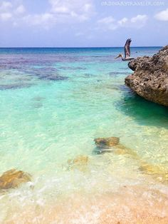 Travel Inspiration | Bonaire.