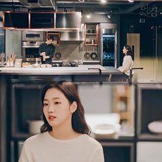 Kim Go Eun, Kdrama Actors, Lee Min Ho, King, Dramas, Amazing, Movies, Couple, Sweetie Belle