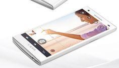 Oppo Ulike2, un smarphone pensado para los adictos a los autorretratos  http://www.xataka.com/p/98864