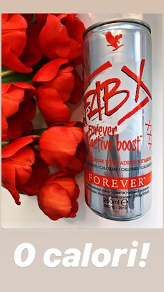 Forever Living Products, Beverages, Drinks, Arizona Tea, Drinking Tea, Canning, Food, Drinking, Meal