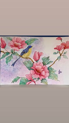 Tapestry, Home Decor, Creativity, Art, Hanging Tapestry, Tapestries, Decoration Home, Room Decor, Home Interior Design