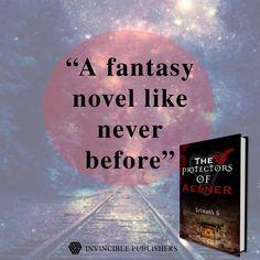 A pleasant read #novel #beinvincible #invinciblepublishers #wednesdayfeels #read #prisonerofaesner #amazon #ordernow http://amzn.to/2mm63hX