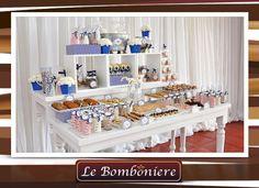 #comunion #primeracomunion #galletas #mesadegalletas #lebomboniere    www.facebook.com/lebombonierenicaragua