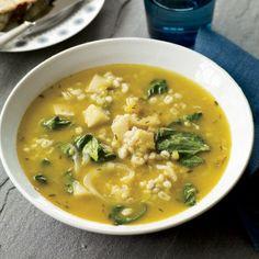 Black Bean Soup, Chicken Noodle Soup recipe, food, Outer Banks, recipe, soup, Tomato Soup, Traditional Chicken Noodle Soup, winter, Winter Squash Soup, Winter Vegetable Soup