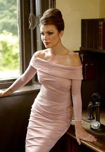 36b4bc1aef1 Cool Irresistible Stunning Mother of the Bride   Groom outfit. Modern Mother  of the Bride dress. The post Irresistible Stunning Mother of the Bride   G .
