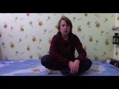 Cкукина Наталья Юрьевна подвергается обработке психотронным оружием.