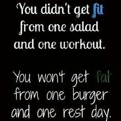 1000+ images about Fitness Quotes on Pinterest