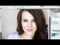 Photoshop Friday: My Workflow From Start to Finish