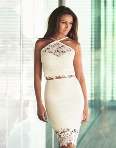 Lipsy Michelle Keegan Loves Embellished Bodycon Dress With Mesh Michelle Keegan Hair, White Dresses Uk, Concert Dresses, Lipsy Dresses, Celebrity Look, Celeb Style, Evening Outfits, Beautiful Celebrities, Beautiful Women