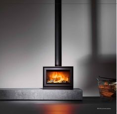 of the most popular fireplace design ideas and the importance of the fireplaces tool boxes - frasesdemoda . Hearth, Row House, House Entrance, Building A House, Fireplace Design, Woodburning Stove Fireplace, Floor Ceiling, Fireplace, Fireplace Tools