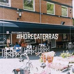 Markiezen geven een horecagevel echt een mooie uitstraling. We hebben heel veel ervaring met markiezen voor de horeca. Heb je vragen over markiezen voor jouw horecabedrijf? Neem contact met ons op, wel helpen je graag!  #markies #markiezen #schaduw #zonwering #terras #horeca #cafe #restaurant #hotel #comfort #fastfood #uitstraling #horecalife #horecaimage #horecaterras #terrasomzet #horecagevel #geveluitstraling Outdoor Decor, Home Decor, Decoration Home, Room Decor, Home Interior Design, Home Decoration, Interior Design