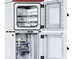 We manufacture both small and large size heat and drying ovens, vacuum ovens for laboratory and industrial applications. For more details>>https://goo.gl/IDmAs4