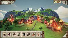 fraghero.com wp-content uploads 2016 12 Valhalla-Hills-City-building-games.jpg
