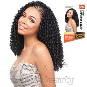 Enjoyable Freetress Equal Synthetic Hair Braids Urban Soft Dread Short Hairstyles For Black Women Fulllsitofus