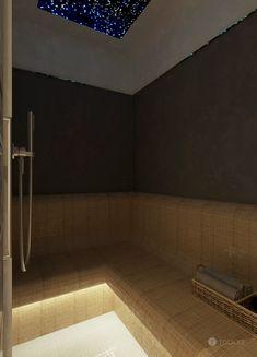 tolicci, luxury design sauna, italian design, luxusna dizajnova sauna, taliansky dizajn, wellness Wellness, The Originals, Luxury, Design