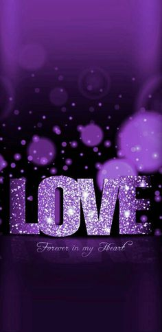 Wallpaper Backgrounds Love Heart Ideas For 2019 Iphone Wallpaper Quotes Life, Heart Wallpaper, Iphone Background Wallpaper, Love Wallpaper, Wallpaper Ideas, Iphone Wallpapers, Wallpaper Texture, Pastel Quotes, Love Backgrounds