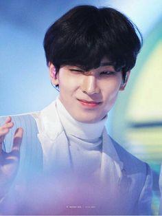 Woozi, Jeonghan, Mingyu Seventeen, Seventeen Debut, Vernon, Shinee, Got7, Hip Hop, Choi Hansol
