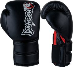 Red Boxing Gloves Costume Prop Fancy Dress Kids or Adults Mayweather Novelty