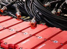 Door Interlocks by Haas Automation, Inc., via Flickr