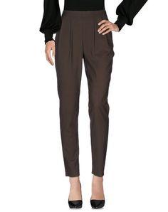FILIPPA K Casual pants. #filippak #cloth #dress #top #skirt #pant #coat #jacket #jecket #beachwear #