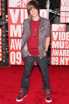 Justin Bieber's Celebrity Shoe Style Evolution #Skrillex...: Justin Bieber's Celebrity Shoe Style Evolution #Skrillex #Diplo #JustinBieber…