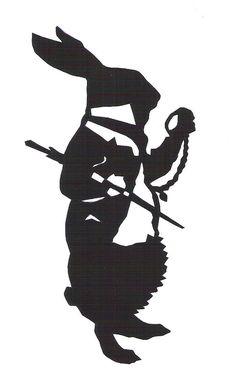 alice in wonderland silhouette Alice In Wonderland Silhouette, White Rabbit Alice In Wonderland, Alice And Wonderland Tattoos, Alice In Wonderland Tea Party, Mad Hatter Party, Mad Hatter Tea, Rabbit Silhouette, Rabbit Tattoos, White Rabbit Tattoo
