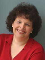 Jeanette Altarriba (State University of New York at Albany)