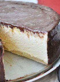 Птичье молоко без возни Sweet Recipes, Cake Recipes, Dessert Recipes, Easy Cake Decorating, Different Cakes, My Dessert, Russian Recipes, Homemade Cakes, Creative Cakes