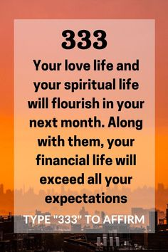 Law Of Attraction Affirmations, Law Of Attraction Quotes, Daily Positive Affirmations, Positive Quotes, Positive Mind, All You Need Is, How Are You Feeling, Faith Quotes, Life Quotes
