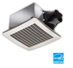 1000 Images About Heating Cooling Amp Ventilation Products