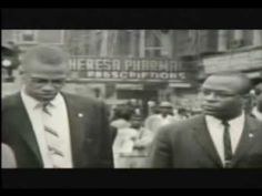 The Top 5 Assassinations Of Black Leaders | News One